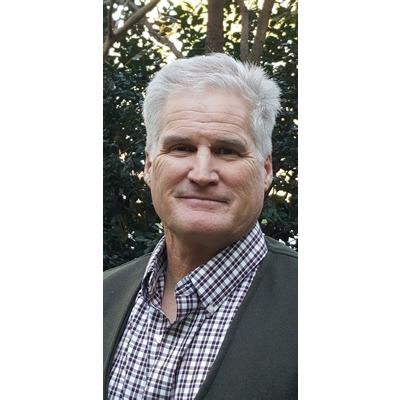 David Halley