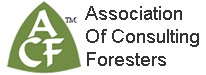 ACF Foresters of North Carolina